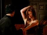 видео с фотками из дневников вампира 3 сезон 17 серия