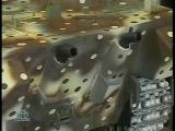 Военное дело - Танковые топ-модели
