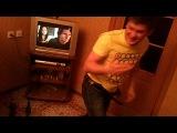 Светлана Хоркина в исполнении Кирилла Полымова