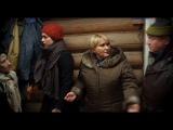 Самозванка 4 серия [2012]